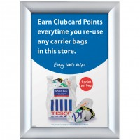 38mm_mitred_silver__tesco__7